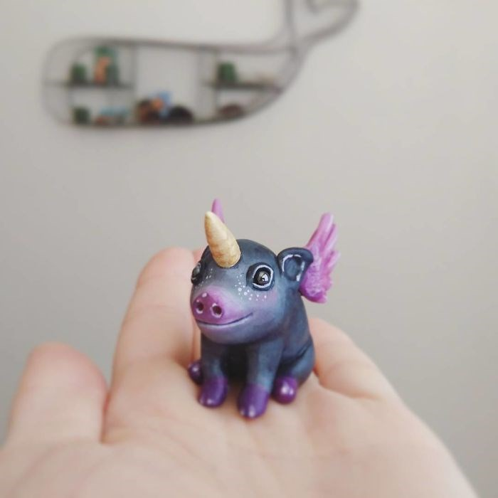 animal sculpture - Head