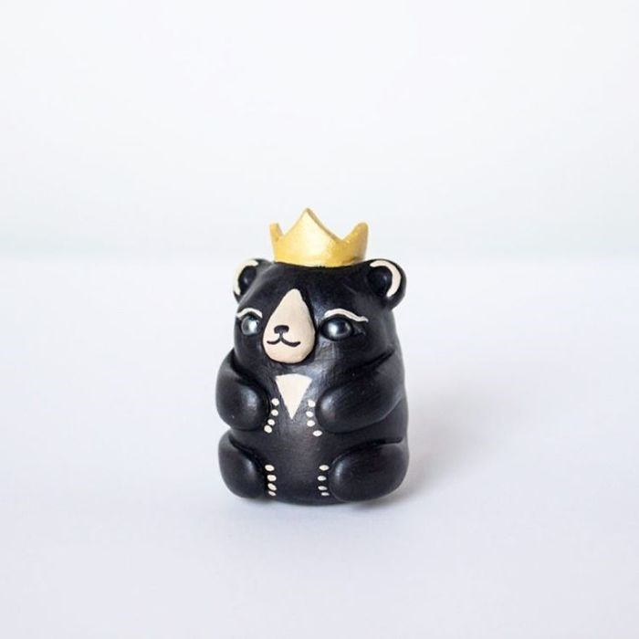 animal sculpture - Animal figure