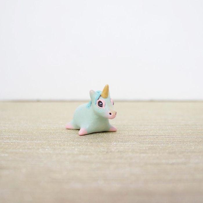 animal sculpture - Figurine