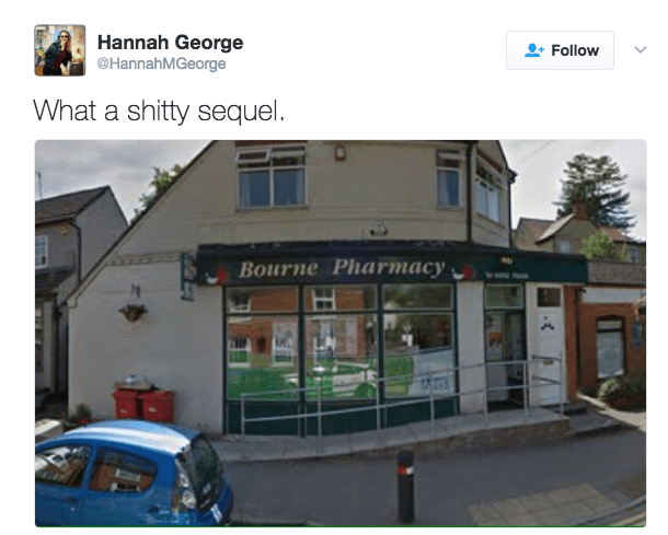 fail image bourne pharmacy