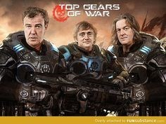 top gear - 9012148224