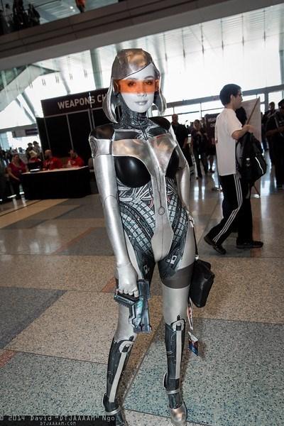 cosplay - 9012241152