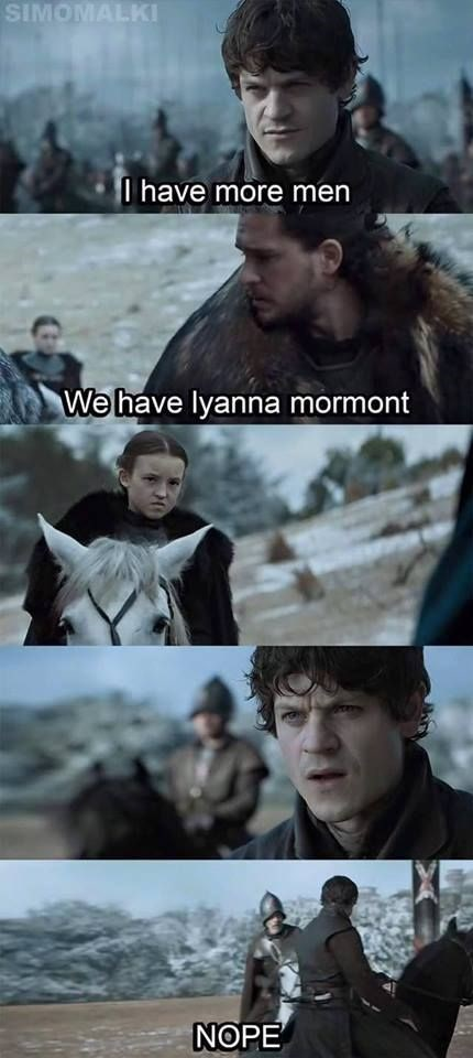 Game of Thrones - 9012242944