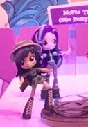 toys starlight glimmer daring do - 9012336128