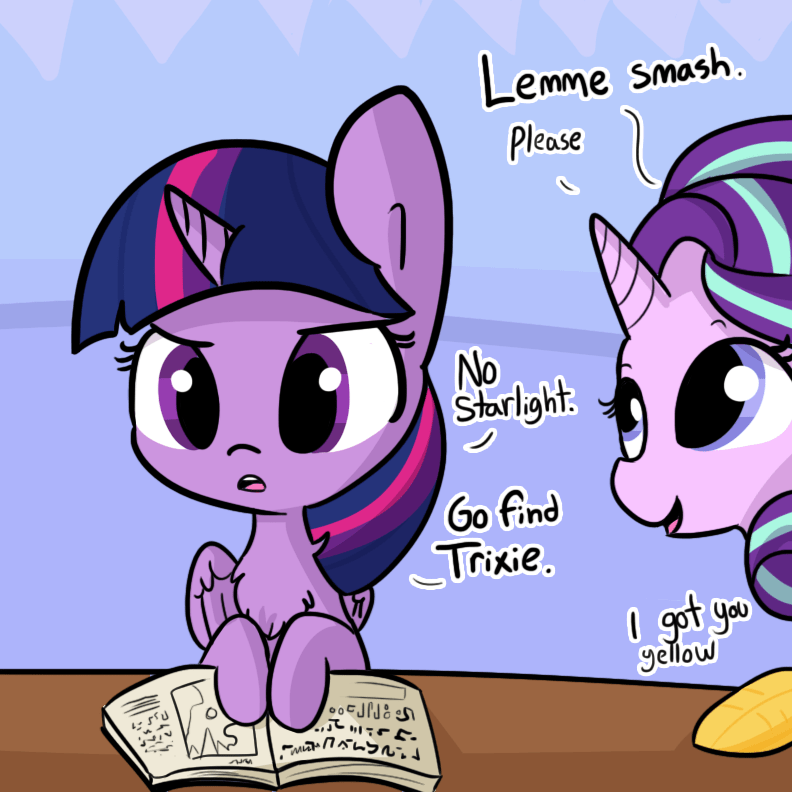 My Little Brony Twilight Sparkle Page 125 My Little Pony Friendship Is Magic Brony Pokemon Go Cheezburger Check out our rick and morty grinder selection for the very best in unique or custom, handmade pieces from our tobacciana shops. pony friendship is magic brony