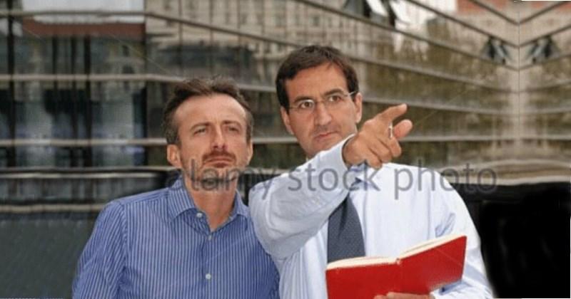 People - Nany stock photo