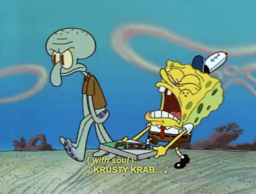 SpongeBob SquarePants - 9012953344