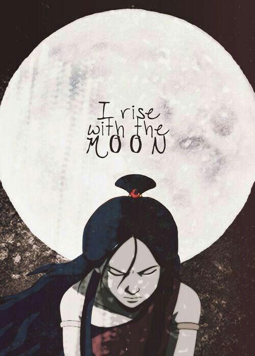 Illustration - Irise with the
