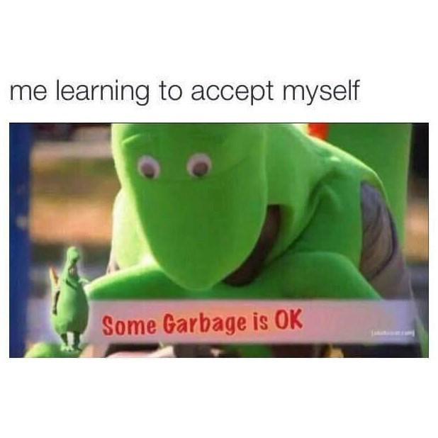 Memes me_irl - 9013006336