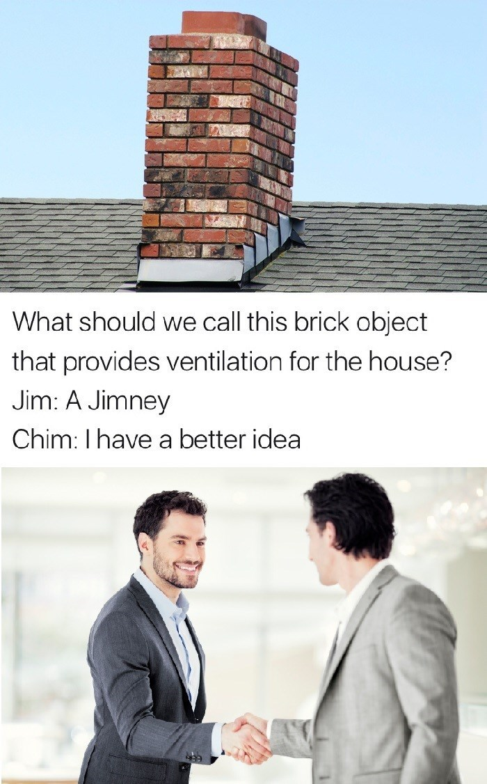bill and phil,i have a better idea