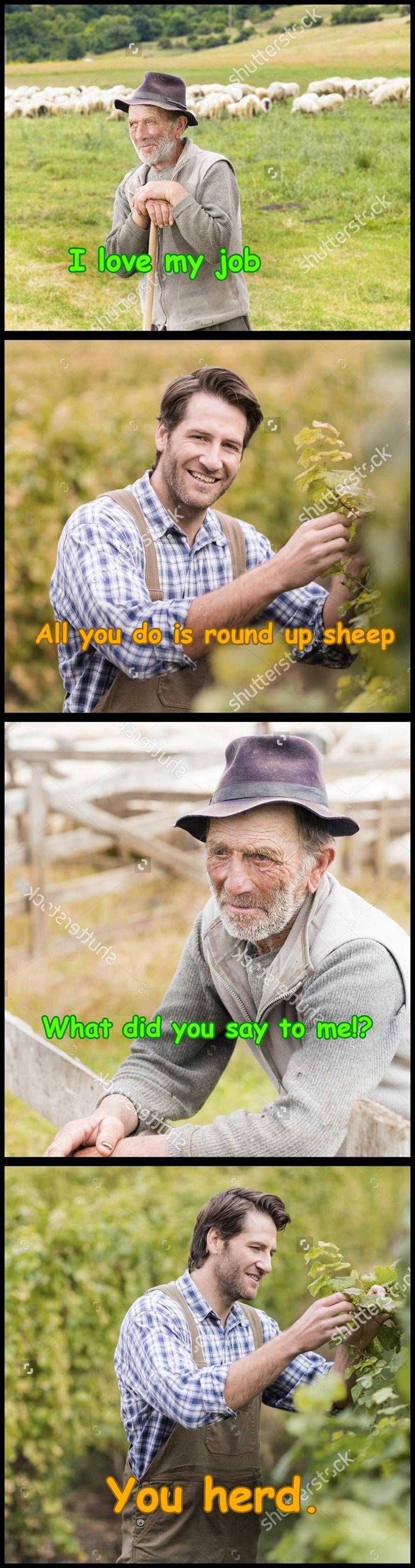 youdontsurf