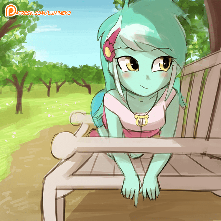 equestria girls,lyra heartstrings
