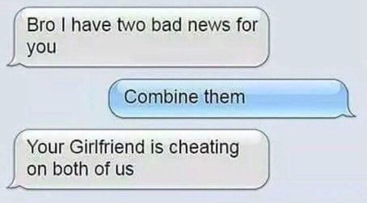 dating cheating bro - 9013830144