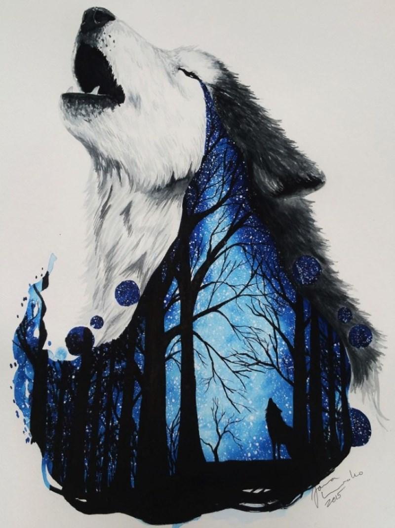 Blue - 2015