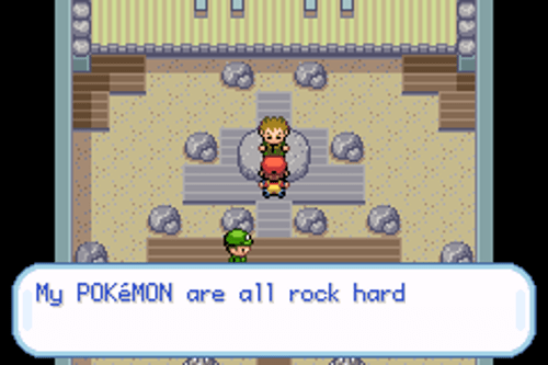 Pokémon - 9014038016