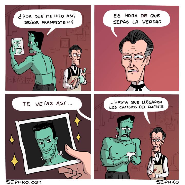 disenador