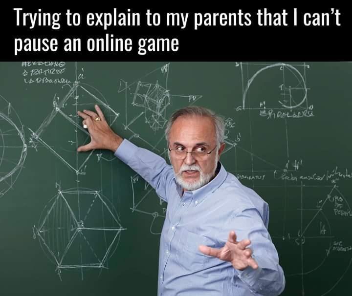 Memes - 9014775040