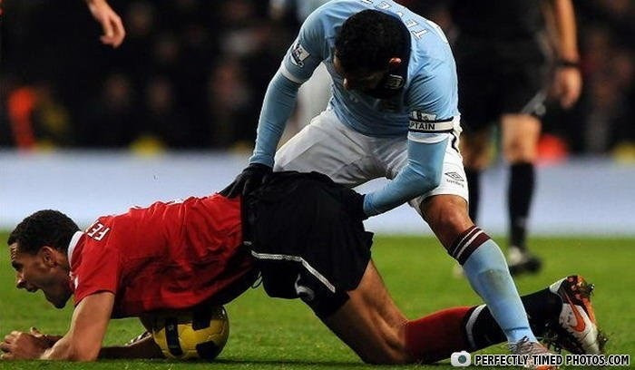 Player - PTAIN PERFECTLY TIMED PHOTOS COM