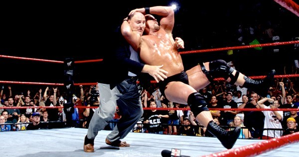 win article stone cold explains the stunner