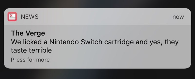 nintendo switch - 9015695360