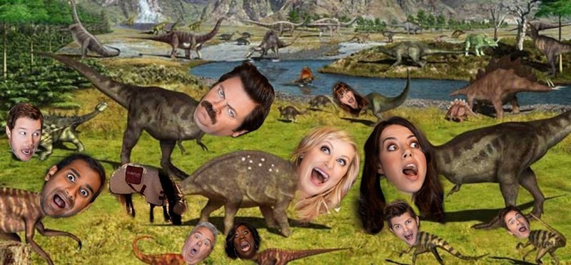 parks and recreation - 9016013056