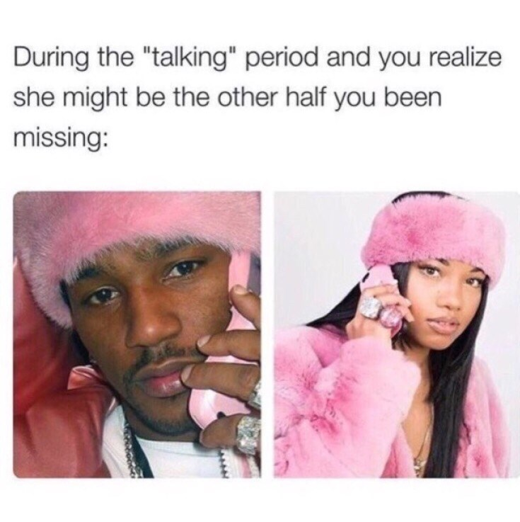 Memes - 9016158464