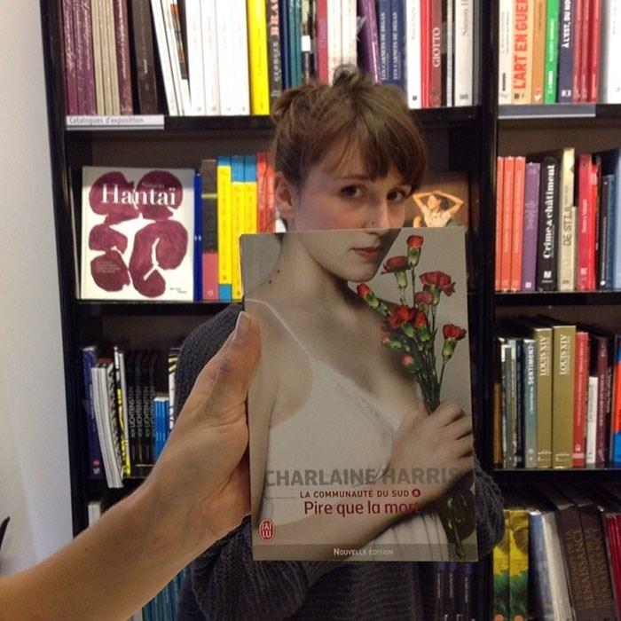 Bookcase - Hantai CHARLAINEAARRIS LA COMMUNAUTE DU SUD O Pire que la mo NOUVELLE EOTION UCHTN NUOne GIOTTO seNTIMeNT LART EN GUER Crimeaehâtiment RENAISSANCE NASANCE TTIS 20