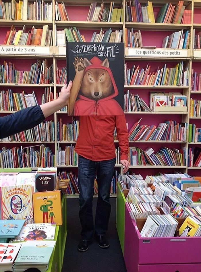 Bookselling - eTElePhoNe Les questions des petits A partir de 3 ans 135 7EAL salut peur BCHE e leino