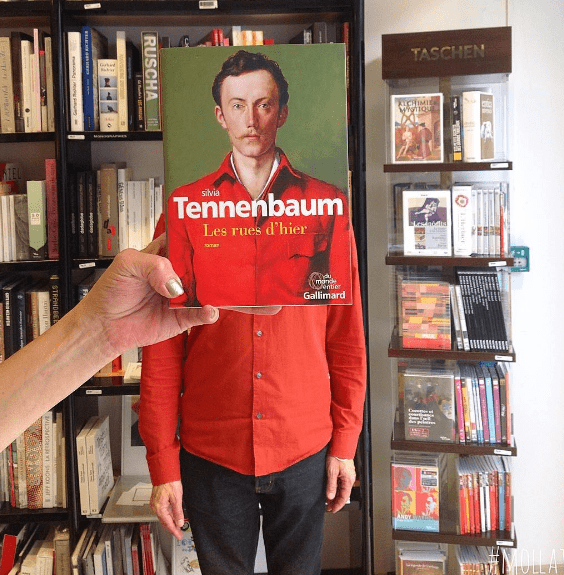 Bookcase - TASCHEN kupRIMIE MgTiqu LEL sitvia Tennenbaum Les rues d'hier Lesdaódlts Tar mende 0ontion Gallimard RUSCHA STRAHDEE