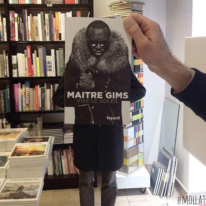 Clothing - MAITRE GIMS VISE LE SOLEIL fayard RNER RIEDRICH #MOLLAT MOULENE RAUCH JAMEN TERRELL CHARUTSA