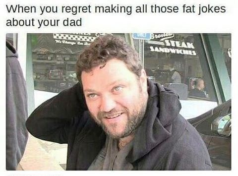 Memes - 9016842752