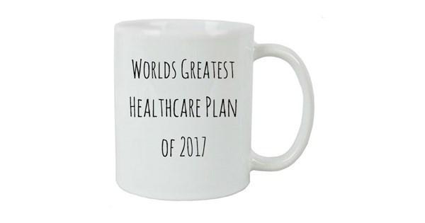 fail politics republicans worlds greatest healthcare plan