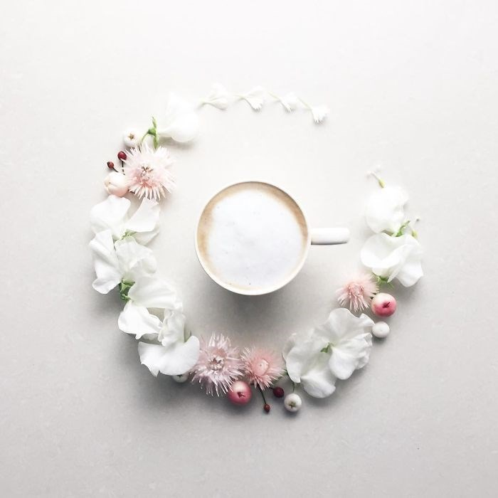 aesthetic - Pearl