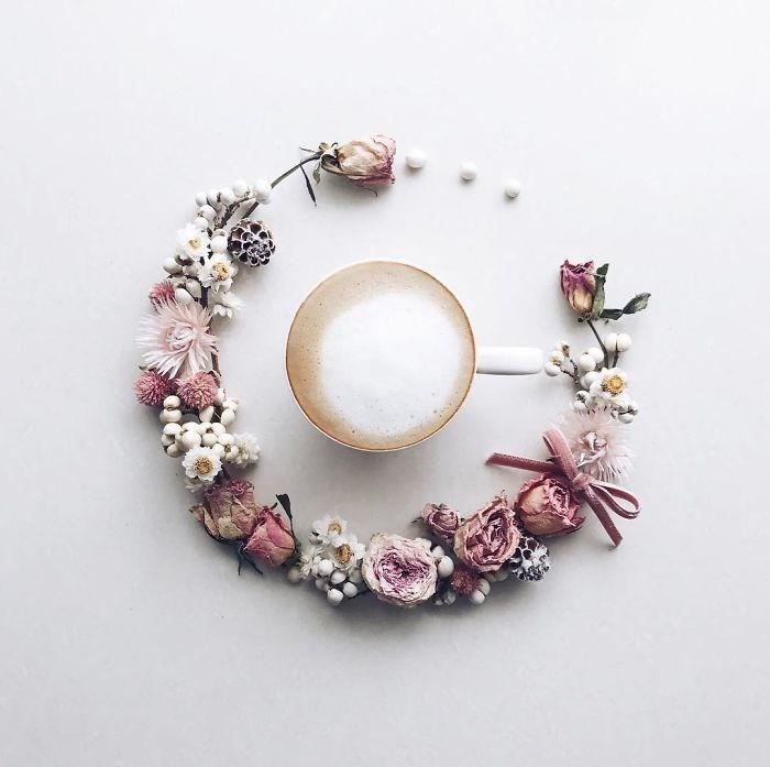 aesthetic - Jewellery