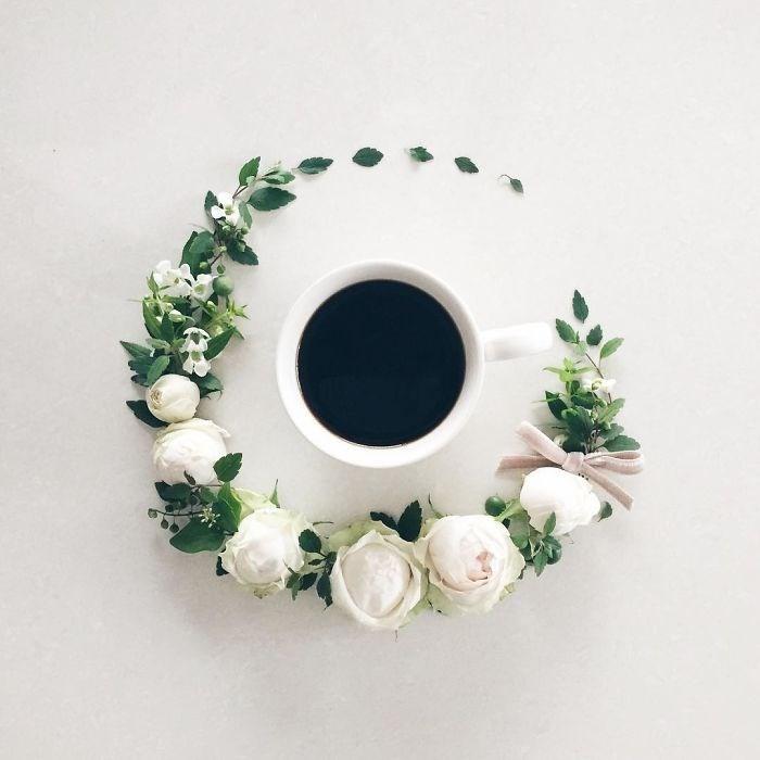 aesthetic - Wreath