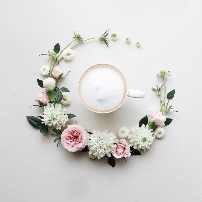 aesthetic - Flower