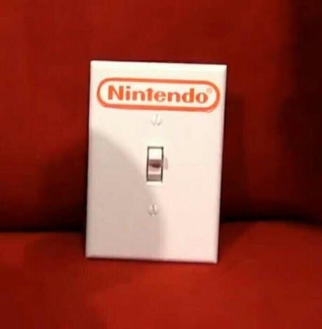 nintendo switch - 9017501184
