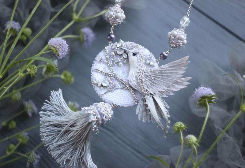 decorative - Plant