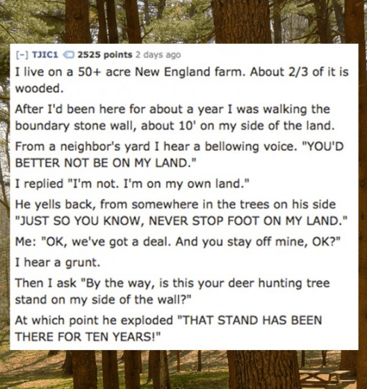 """Nature - (-1 TIC1 2525 points 2 days ago 