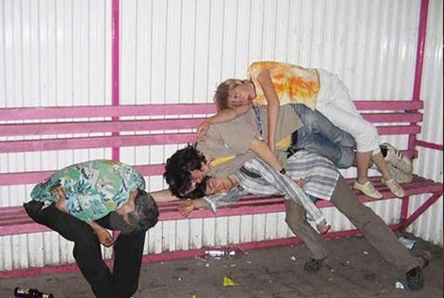Cheezburger Image 9018250496