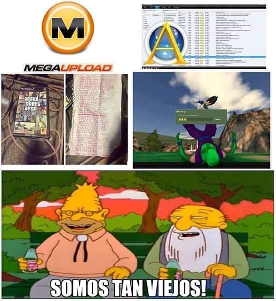 bromas Memes - 9018603008