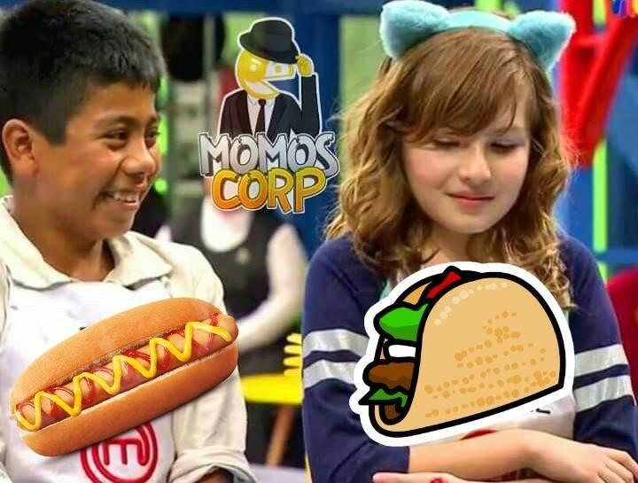Cheezburger Image 9018826496