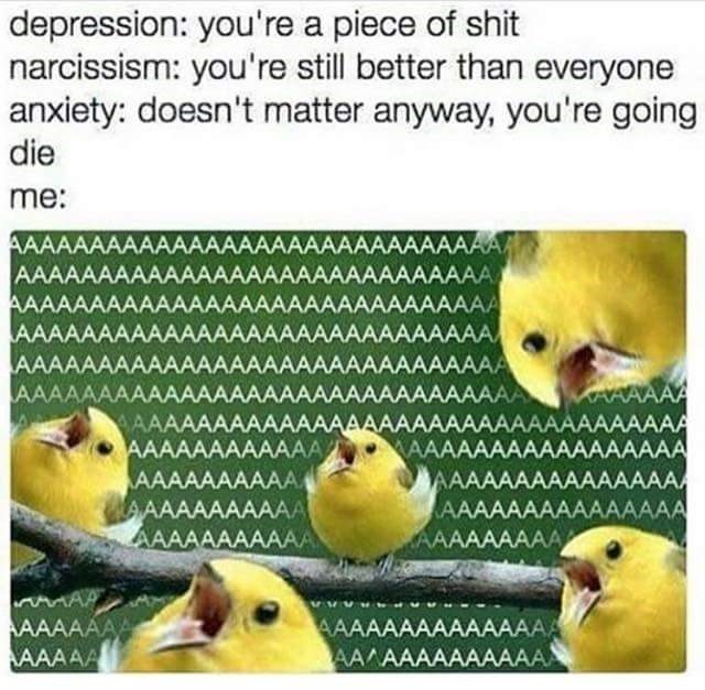 Atlantic canary - depression: you're a piece of shit narcissism: you're still better than everyone anxiety: doesn't matter anyway, you're going die me: AAAAA AAAAAAAAAAAAAAAAAAAAAAAAAAAAA AAAAAAAAAAAAAAAAAAAAAAAAAAAAAA AAAAAAAAAAAAAAAAAAAAAAAAAAAAA AAAAAAAAAAAAAAAAAAAAAAAAAAAAAA AAAAAAAAAAAAAAAAAAAAAAAAAAAAAAA AAAAAA AAA AAAAAA 4AAAAAAAAAAAAAAAAAAAAAAAAAAAAAAAAAA AAAAAAAAAAAAAAAAA AAAAAAAAAAAAAAA AAAAAAAAAAAAAAA AAAAAAAAAAAA AAAAAAAAAA AAAAAAAAAAA AAAAAAAAAAA AAAAAAAAA MAR AAAAAA AAA AA AAAAAAAA