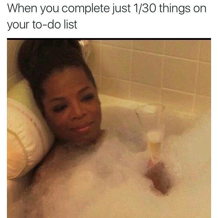 Memes - 9018917888