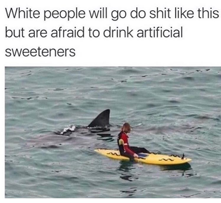 Memes - 9020009216
