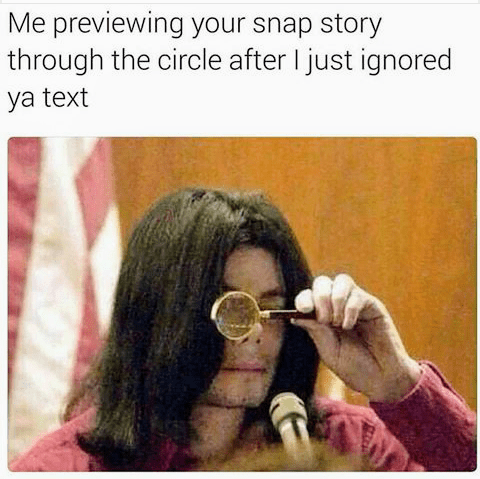 Memes - 9020052224