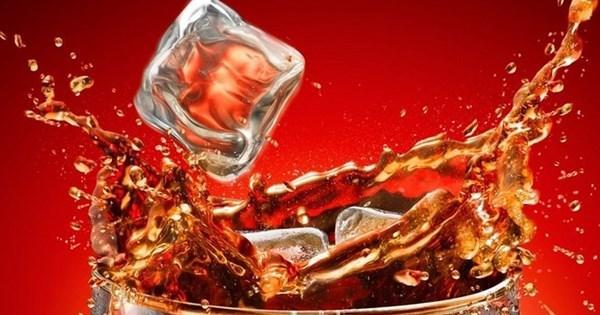 fail coke pepsi malcolm gladwell