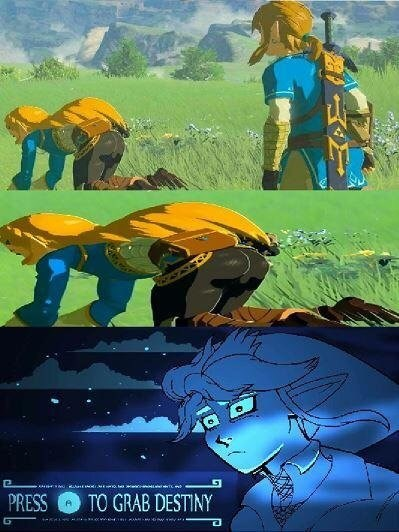 Memes - 9020393984