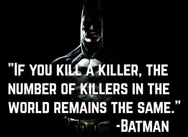 batman - 9020394240