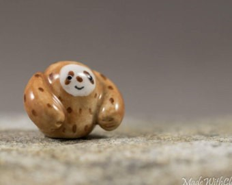 Macro photography - Made Withcl